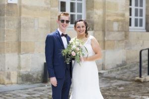 photographe-mariage-bordeaux-sebastien-huruguen-chateau-beaule-pompignac-8