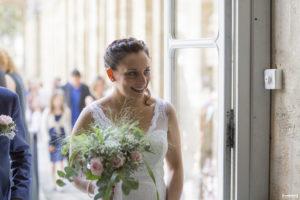 photographe-mariage-bordeaux-sebastien-huruguen-chateau-beaule-pompignac-9