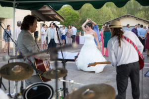 photographe-mariage-sebastien-huruguen-bordeaux-chateau-bomale--100