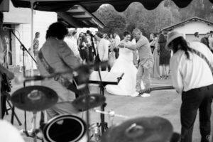 photographe-mariage-sebastien-huruguen-bordeaux-chateau-bomale--101