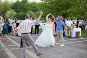 photographe-mariage-sebastien-huruguen-bordeaux-chateau-bomale--102