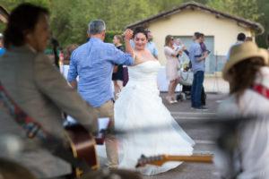 photographe-mariage-sebastien-huruguen-bordeaux-chateau-bomale--103