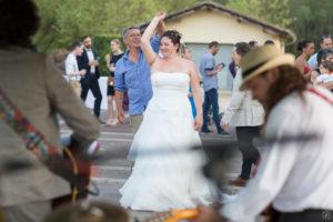 photographe-mariage-sebastien-huruguen-bordeaux-chateau-bomale--104