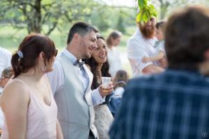 photographe-mariage-sebastien-huruguen-bordeaux-chateau-bomale--106