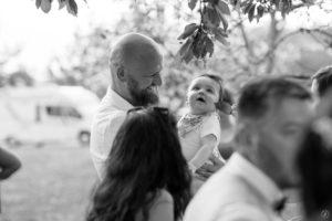 photographe-mariage-sebastien-huruguen-bordeaux-chateau-bomale--108