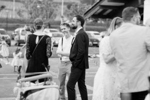 photographe-mariage-sebastien-huruguen-bordeaux-chateau-bomale--109