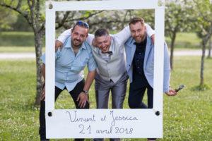 photographe-mariage-sebastien-huruguen-bordeaux-chateau-bomale--112