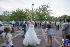 photographe-mariage-sebastien-huruguen-bordeaux-chateau-bomale--113