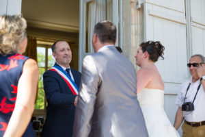 photographe-mariage-sebastien-huruguen-bordeaux-chateau-bomale--15