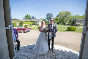 photographe-mariage-sebastien-huruguen-bordeaux-chateau-bomale--17