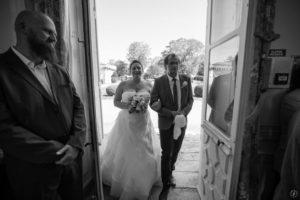 photographe-mariage-sebastien-huruguen-bordeaux-chateau-bomale--18