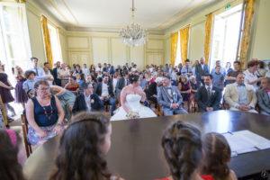 photographe-mariage-sebastien-huruguen-bordeaux-chateau-bomale--19