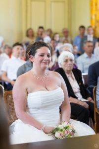 photographe-mariage-sebastien-huruguen-bordeaux-chateau-bomale--20