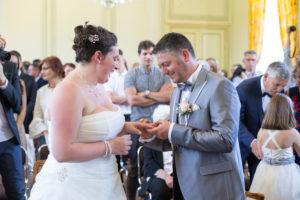 photographe-mariage-sebastien-huruguen-bordeaux-chateau-bomale--26