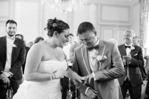 photographe-mariage-sebastien-huruguen-bordeaux-chateau-bomale--28