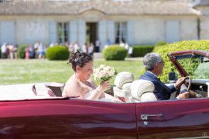 photographe-mariage-sebastien-huruguen-bordeaux-chateau-bomale--3
