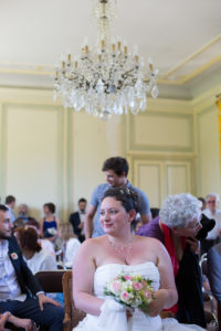 photographe-mariage-sebastien-huruguen-bordeaux-chateau-bomale--30