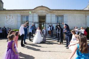 photographe-mariage-sebastien-huruguen-bordeaux-chateau-bomale--32