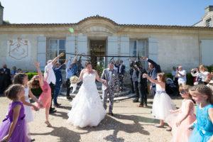 photographe-mariage-sebastien-huruguen-bordeaux-chateau-bomale--33