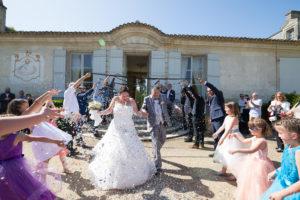 photographe-mariage-sebastien-huruguen-bordeaux-chateau-bomale--34