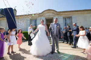 photographe-mariage-sebastien-huruguen-bordeaux-chateau-bomale--35