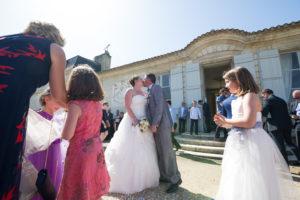 photographe-mariage-sebastien-huruguen-bordeaux-chateau-bomale--36