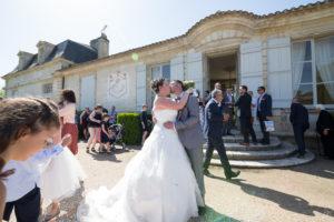photographe-mariage-sebastien-huruguen-bordeaux-chateau-bomale--39