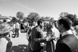 photographe-mariage-sebastien-huruguen-bordeaux-chateau-bomale--41