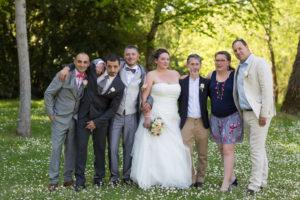 photographe-mariage-sebastien-huruguen-bordeaux-chateau-bomale--42
