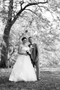 photographe-mariage-sebastien-huruguen-bordeaux-chateau-bomale--47