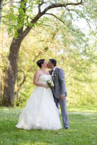 photographe-mariage-sebastien-huruguen-bordeaux-chateau-bomale--48