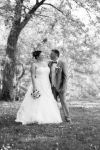 photographe-mariage-sebastien-huruguen-bordeaux-chateau-bomale--49
