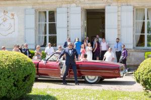 photographe-mariage-sebastien-huruguen-bordeaux-chateau-bomale--5