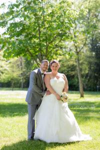 photographe-mariage-sebastien-huruguen-bordeaux-chateau-bomale--51