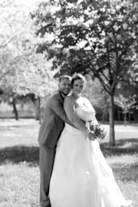 photographe-mariage-sebastien-huruguen-bordeaux-chateau-bomale--52