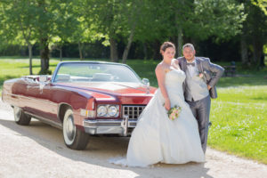 photographe-mariage-sebastien-huruguen-bordeaux-chateau-bomale--55