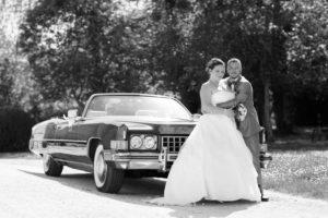 photographe-mariage-sebastien-huruguen-bordeaux-chateau-bomale--56