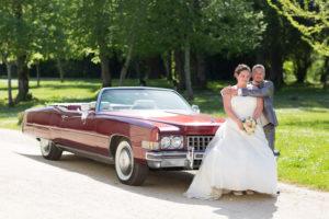 photographe-mariage-sebastien-huruguen-bordeaux-chateau-bomale--57