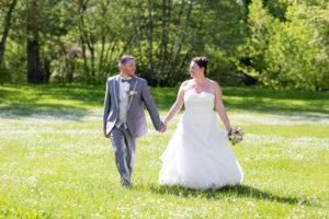 photographe-mariage-sebastien-huruguen-bordeaux-chateau-bomale--58