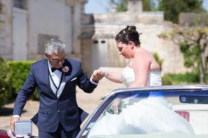 photographe-mariage-sebastien-huruguen-bordeaux-chateau-bomale--6