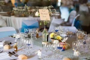 photographe-mariage-sebastien-huruguen-bordeaux-chateau-bomale--62