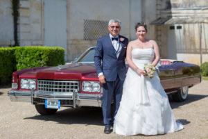photographe-mariage-sebastien-huruguen-bordeaux-chateau-bomale--7