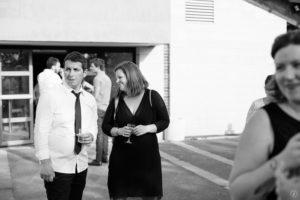 photographe-mariage-sebastien-huruguen-bordeaux-chateau-bomale--80