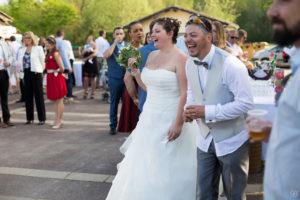photographe-mariage-sebastien-huruguen-bordeaux-chateau-bomale--82