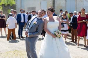 photographe-mariage-sebastien-huruguen-bordeaux-chateau-bomale--9