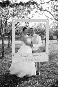 photographe-mariage-sebastien-huruguen-bordeaux-chateau-bomale--95