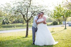 photographe-mariage-sebastien-huruguen-bordeaux-chateau-bomale--96