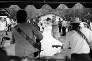 photographe-mariage-sebastien-huruguen-bordeaux-chateau-bomale--98