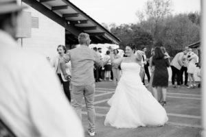 photographe-mariage-sebastien-huruguen-bordeaux-chateau-bomale--99
