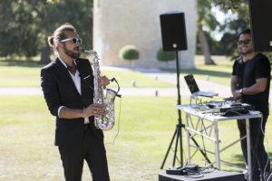 dj-erik-d-mariage-groupe-music-jazz-chateau-agassac-ludon-medoc-sebastien-huruguen-photographe-11